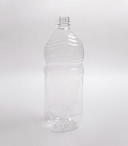 Купить ПЭТ Бутылка 2 л.